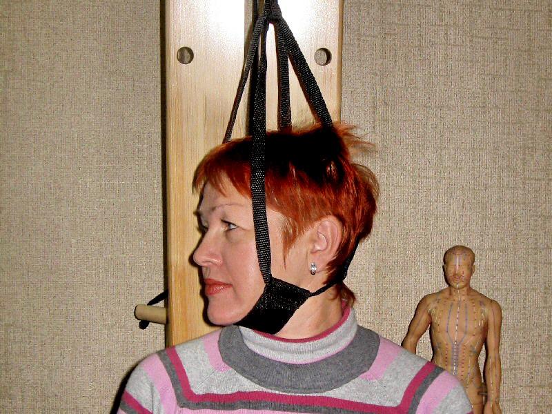 Какие мази помогают при шейном остеохондрозе отзывы