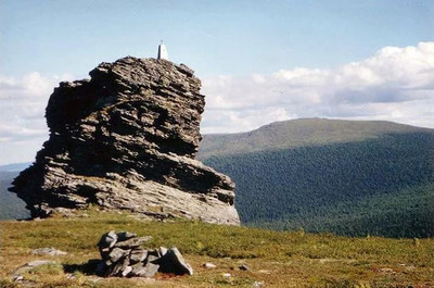5 самых жутких мест России S5691203
