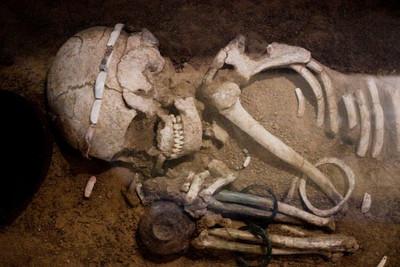 Кладбище вампиров S4311397